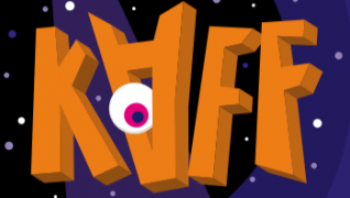 filmservice KAFF Special Award 2015